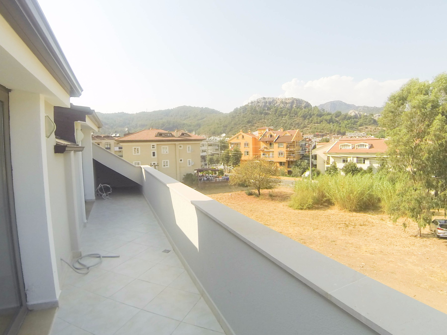Marmaris Real Estate