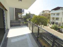 2 Bedroom Apartment For Sale in Center of Marmaris