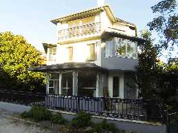 4 bedroom villa for sale in central area of marmaris turkey