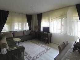 flat for sale in marmaris beldibi with affordable price