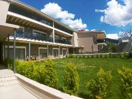 luxury built 3 bedroom apartment with pool for sale from marmaris real estate